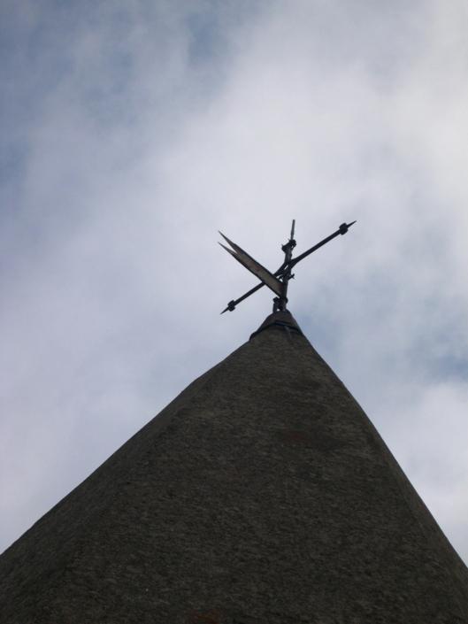 Eglise de Périgneux