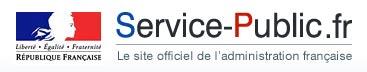 servicepublicfr